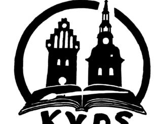 Kulturförvaltningen i Ystads drifsektion - Fackförening av SAC