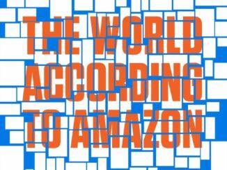Film: Th eworld according to Amazon