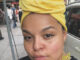 Bianca Cunningham - facklig organisatör i Labour notes och aktiv i Black lives matter.