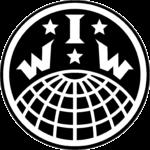 IWW - En internationell Syndikalistisk facklig organisation