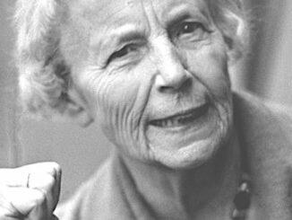 Elise Ottesen Jensen, Ottar